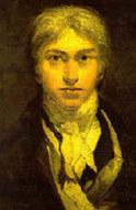 19 décembre 1851 mort de Turner | Racines de l'Art | Scoop.it