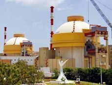 Nuclear Power In India Faces Progress and Risks | The Energy Collective | Sustain Our Earth | Scoop.it