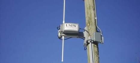 Los estados miembros respaldan que la UE financie wifi gratuito en lugares públicos - 20minutos.es | Contaminación electromagnética y tóxicos | Scoop.it