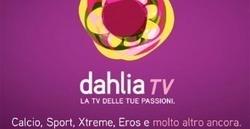 Diritti calcio, Europa 7 offre 5 milioni  La Lega li rifiuta e apre a Mediaset - Il Fatto Quotidiano   Rete 4: Conflict of Interests and Abuse of Power in Italian Media System   Scoop.it