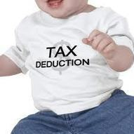Top 10 Tax Deductions for Professional Business Owners   Certified Public Accountant   Scoop.it