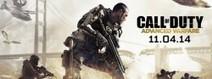 Réservez la PlayStation 4 au spécialiste de la réservation en ligne | Précommande et réservation de jeux vidéo | Scoop.it
