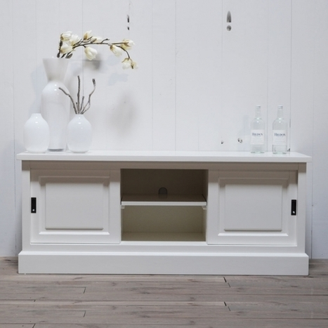 Sideboard Baini Möbel online günstig kaufen auf Restyle24.de | Moebel im Landhausstil | Scoop.it