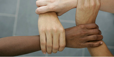 More Than an Ally: Internalizing the Effects of Oppression | AntiRacism & Privilege | Scoop.it