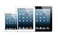 7 Areas Where the iPad Falls Short - TIME | Tablets & phones | Scoop.it