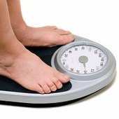 Twitter May Help Those Trying to Lose Weight - (This is new!) | The Healthy & Green Consumer | Scoop.it