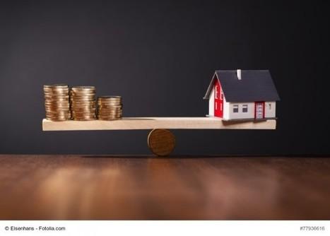 Comment faire des économies sur son assurance habitation ? | Immobilier | Scoop.it