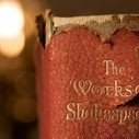 Historical Wills Reveal Shakespeare and Jane Austen's Last Wishes | Shakespeare | Scoop.it