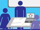 Maar wat werkt met ICT? | D.I.P. Digital in Progress | Scoop.it