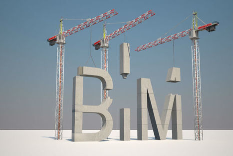 To BIM or not to BIM, What a Question! - Sourceable | Facility Management | Scoop.it