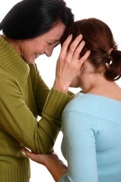 Dr. Laura Markham > Best Tips for Good Family Communication   21st century education   Scoop.it
