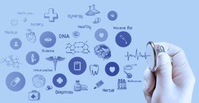 """des traitements plus ciblés grâce aux Big Data   Orange Business Services   eHEALTH, eSANTE, QUANTIFIED SELF, MSANTE, eSTARTUP, CROWDFUNDING.. ici toute l'actualité sur """"le digital qui révolutionne la santé !""""   Scoop.it"""