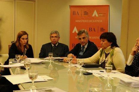 Subsecretaría de Salud Mental y Atención a las Adicciones - Ministerio de Salud - Buenos Aires :: La Provincia   esalud contra las adicciones   Scoop.it