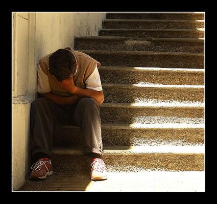 Combating Depression with Reik   Western Reiki   Scoop.it