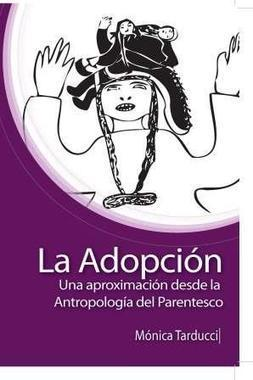 ::: Artemisa Noticias - Periodismo de género para mujeres y varones :::   AntroSocial   Scoop.it