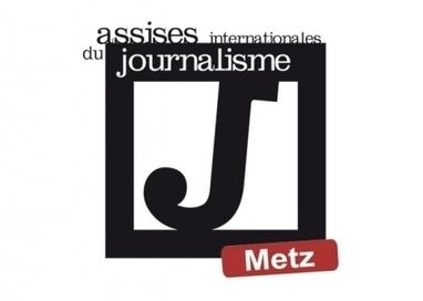 Assises du Journalisme 2014, le débat de l'innovation | Les médias face à leur destin | Scoop.it