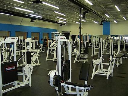 Considerations When Looking For A Right Fitness Club Minnesota | Fitness For 10 | Scoop.it