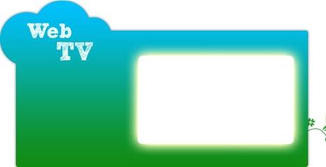 Développement durable, réchauffement planétaire, environnement, énergies renouvelables - M ta Terre | mtaterre.fr | Ressources & Documentation | Scoop.it