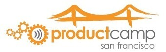 Passionate about product? Join Product Bootcamp SF 2013! | Startup Product | Scoop.it