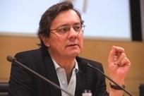 La dialéctica de la digitalización | Red española de Filosofía | DIGITALIZACION | Scoop.it