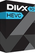 H265 - HEVC Now Integrated Inside the New DivX Can Compress Twice Better Than H264 | Online Video Publishing | Scoop.it