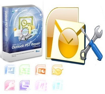 Fix Scanpst.exe Internal Error to Make Outlook Data File Usable Again   Download Scanpst.exe to Fix & Recover Corrupt Personal Folder Files   Scoop.it