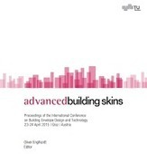 Rhino News, etc.: Advanced Building Skins proceedings | Architecture, design & algorithms | Scoop.it