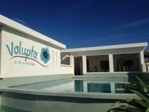 REPUBLICA DOMINICANA - RIO SAN JUAN en venta paredes y fondos Spa junto a un dominio privado - Sunfim | SUNFIM - SU AGENCIA REPUBLICA DOMINICANA | Scoop.it