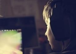 Quand les jeunes évaluent les serious games | Le jeu | Scoop.it