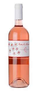 ColleStefano 'Rosa di Elena' 2011   Wines and People   Scoop.it