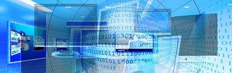 Ecrire sur le Web et communiquer sur les réseaux sociaux : Guide pratique | digitalcuration | Scoop.it