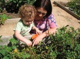 About Gardening 4 Kids - gardening supplies for children | Gardening 4 Kids | Technology Curriculum and Healthy Eating | Scoop.it