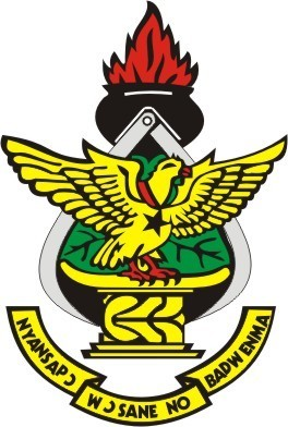 Developing and using Open Educational Resources at KNUST ... | Open Research & Learning | Scoop.it