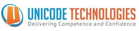 Why Software Testing Training is required? | Software Testing Training in Ahmedabad | Scoop.it