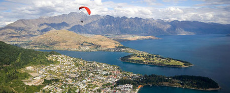 New Zealand | Travel Insurance | Cheap Holiday Cover| World First | Travel Insurance | Scoop.it