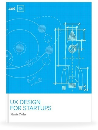 UXPin free ebooks : UX Design, Wireframing Mobile UI Design Patterns.... | eXperience parcours client et usager | Scoop.it