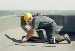 Premier Waterproofing & Foundation is a notable excavating contractor | Premier Waterproofing & Foundation | Scoop.it