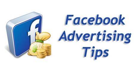10 Ways to Get More Fans with Facebook Ads | Marketing Sales and RRHH | Scoop.it