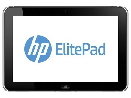 HP ElitePad 900 G1 Review | Desktop reviews | Scoop.it