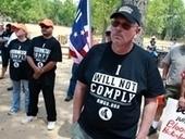 Law Enforcement Association Urging Sheriffs Not to Enforce Gun Control | Gov and Law, Jacob Ostreng | Scoop.it