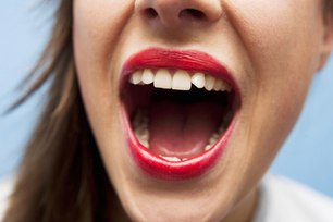 Woman's 'Burning Mouth Syndrome' Caused by HSV-1 | Amazing Science | Scoop.it