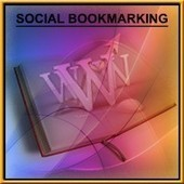 social bookmarking definition | residual income & internet marketing & investing | Scoop.it