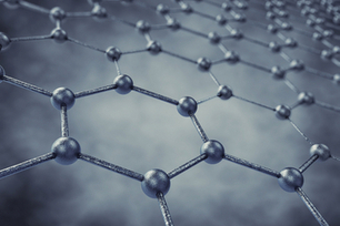 Graphene Ink Moves Bendy Gadgets Closer to Reality | Gadgets | Scoop.it