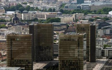 La bibliothèque numérique de la Bnf, Gallica, fait peau neuve (Le Parisien) | Veille professionnelle des Bibliothèques-Médiathèques de Metz | Scoop.it