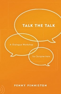 Writing Screen Dialogue: More than just talk... | Screen Right (Screenwrite) | Scoop.it