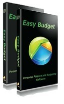 Personal Budget Management Software – Do You Need One?   Budgeting Tips   budget management software   Scoop.it