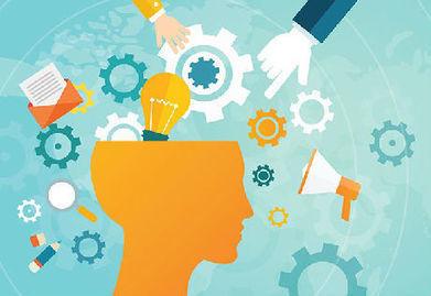 Peut-on encore innover d'un point de vue marketing ? | Digital - Entreprise 2.0 - Social - Knowledge | Scoop.it