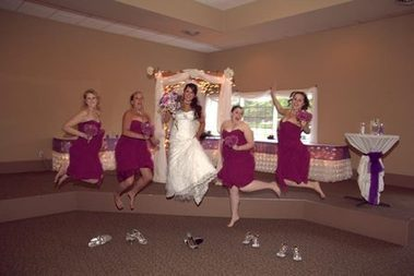 Find Affordable Wedding DJ Services at Minneapoli | Hire Service Pros | Scoop.it