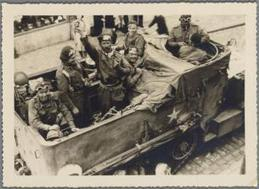 L.P. Boon vandaag 100, feestelijke start van het Boonjaar | erfgoedcellen | Scoop.it