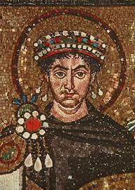 The Christian Era in Mosaics | Ceramic Decoration | mosaics | Scoop.it